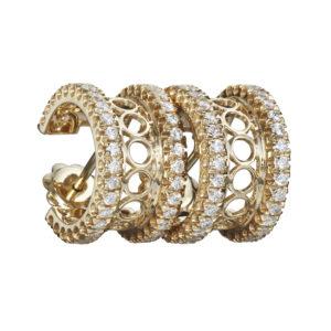 pantheon_earrings_gold_base-1