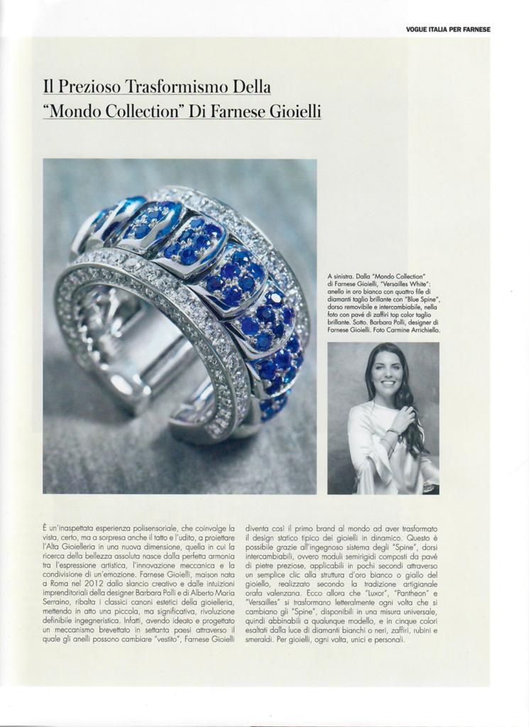 Farnese-Gioielli-Vogue-novembre-2018-3