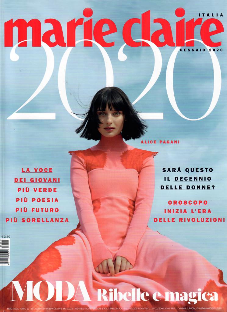 Farnese-Gioielli-Marie-Claire-Gennaio-2020_1