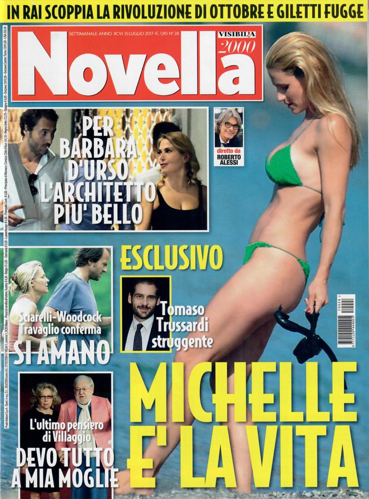 Farnese-Gioielli-Novella-2000-Luglio-2017-1
