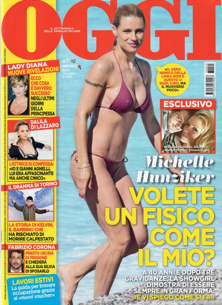 Farnese-Gioielli-OGGI-Giugno-2017-1-1200x1650