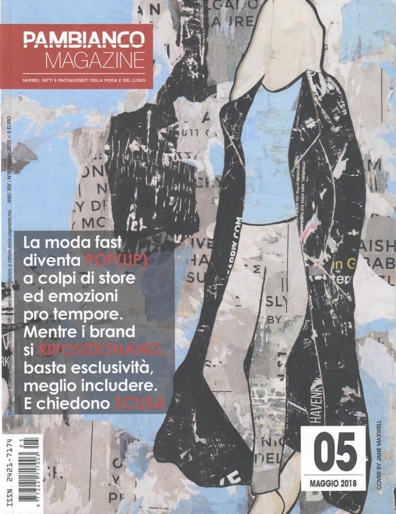 Farnese-Gioielli-Pambianco-magazine-Maggio-2018-1-1200x1650