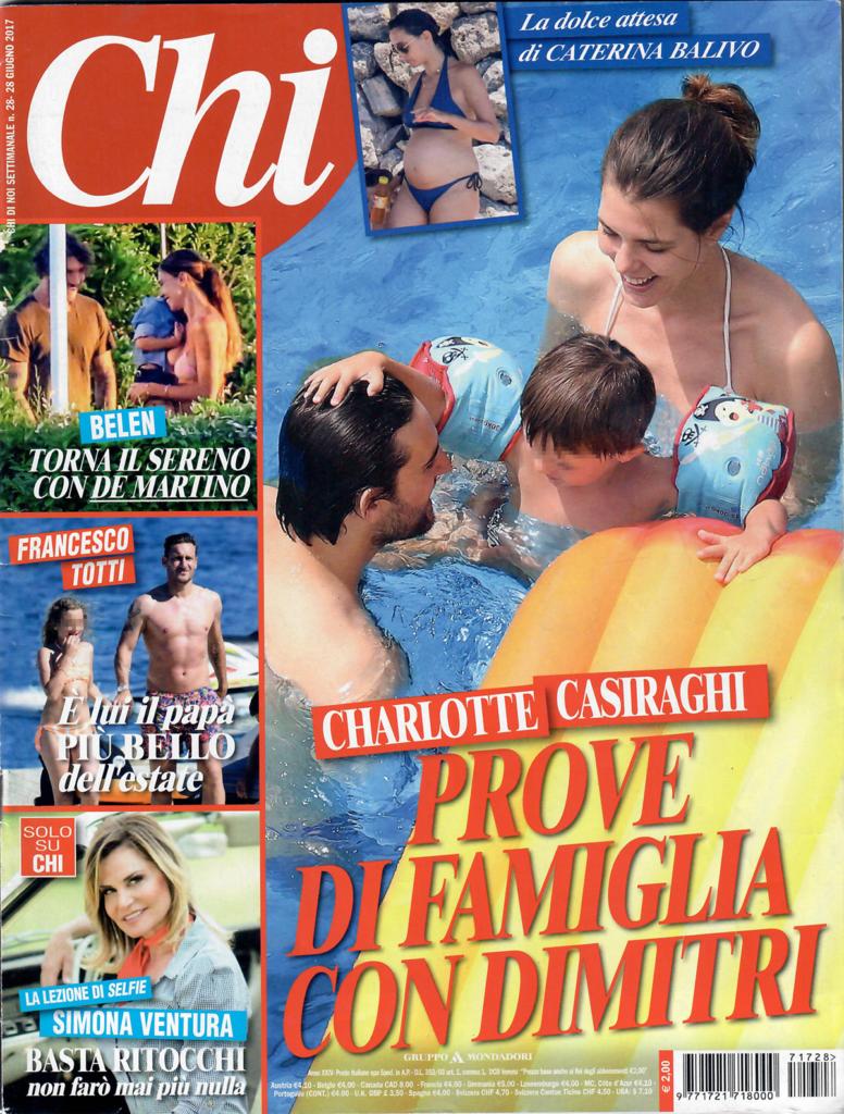 Farnese Gioielli Chi Giugno 2017-1