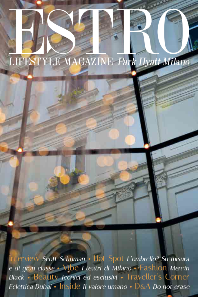 Farnese Gioielli Estro Magazine Dicembre 19_1