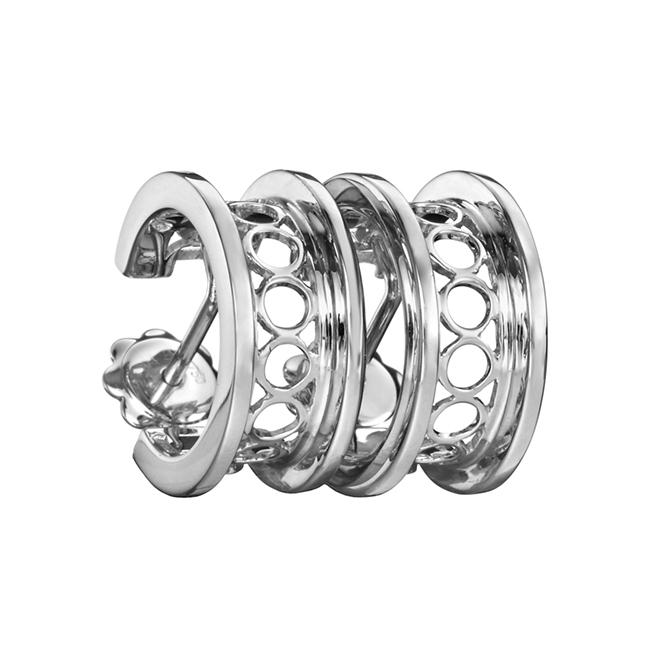 luxor_earrings_gold_base-couple