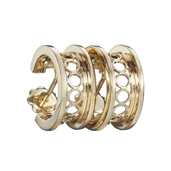 luxor_earrings_white_base-couple